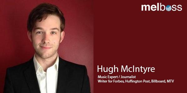 Hugh McIntyre
