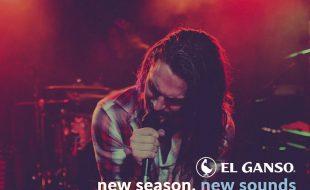 New Season, New Sounds