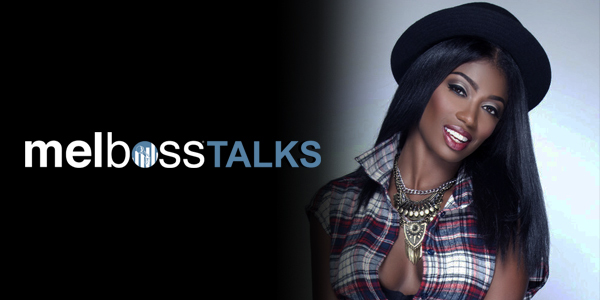 Melboss Talks with Tami LaTrell
