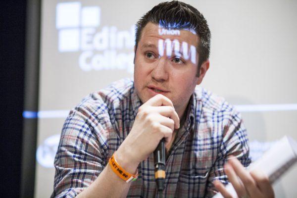 Eric-Mclellan