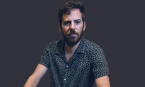 Miguel Ángel González