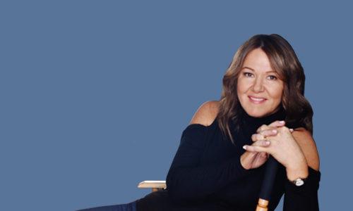 Pam Sheyne - Melboss Mentors