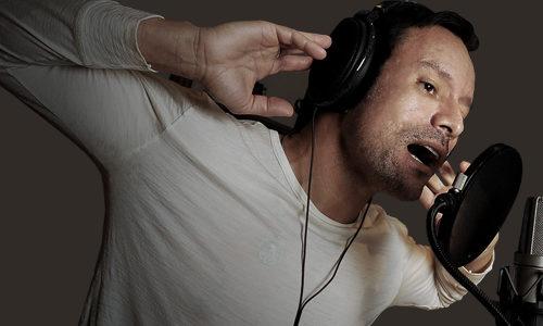 Rick Garcia - Melboss Mentors