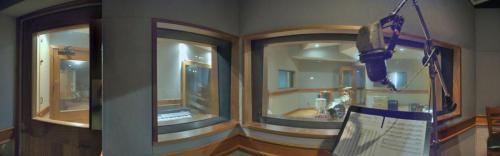 EastSide SoundCR right booth 1